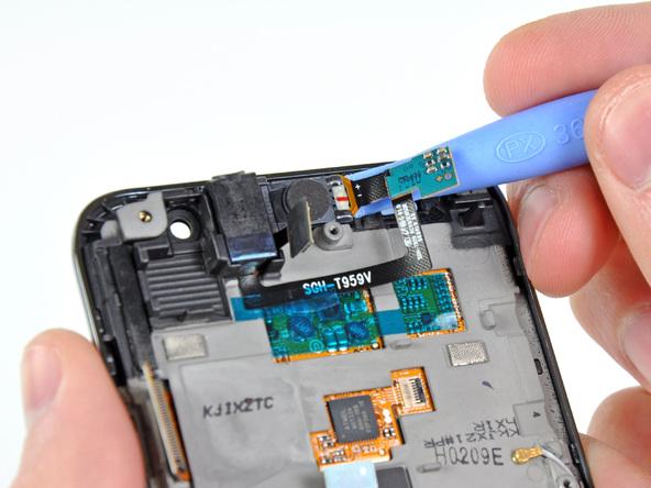 Gt-i9000 samsung galaxy s mtp usb device failed